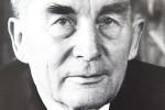 Prof. Erich Schott